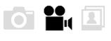 Videohokje Videobooth